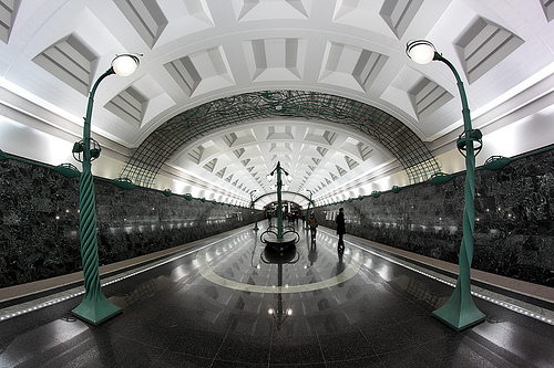 moscow-subway-8